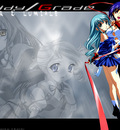 AnimeOnline054